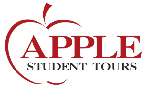 Apple student Tours