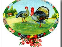 free-thanksgiving-clipart-2-tn
