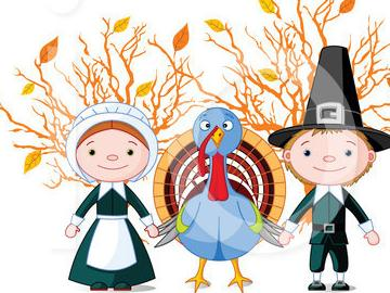 royalty-free-thanksgiving-clipart-illustration-75634