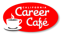 career cafe logo used to link to their website.